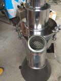 WfシリーズユニバーサルスパイスのPulverizer
