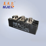 Tipo urgente 1600V di MFC 160A del modulo del diodo del tiristore