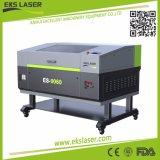 Machine de découpe et gravure au laser CO2 es-9060