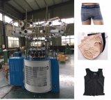 Máquina Circular de ropa interior