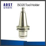 Деревянные механические инструменты для держателя инструмента CNC ISO20