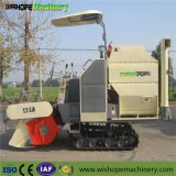 машинное оборудование жатки фермы экземпляра Kubota конкурентоспособной цены 4lz-2.2