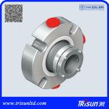 Сильфонное уплотнение металла Tsmb-C02 (замените CHESTERTON 186HT)
