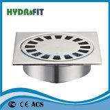 Het Messing van het Afvoerkanaal van de vloer (FD1103)