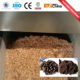 Machine de rodage de machine de remplissage de nourriture/matériel de boulangerie