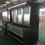 Unterseite-Gefriermaschine Typ und neuer Bedingung-Kühlraum