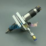 Bosch Densoの燃料ディスペンサーの注入器のユニバーサルグリッパー\注入器のユニバーサル分解フレーム