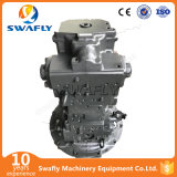 PC200-6 PC200-7 PC200-8 Komatsu 굴착기 유압 주요 펌프 708-2L-00300