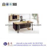 Стол офиса мебели OEM оптовым прокатанный меламином 0Nисполнительный (A248#)