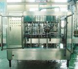 Pianta di riempimento commestibile automatica piena dell'olio da cucina 2017