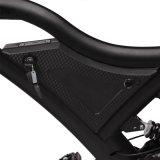Elektrisches Fahrrad des Entwurfs-500W für hohe Männer reifen