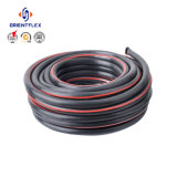 Flexible haute pression doux en PVC flexible de gaz GPL