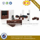Lijst van het Bureau van het Werkstation van de Bediende van de Markt van het meubilair de Enige Vastgestelde (hx-UN018)