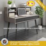직사각형 금속 구조 MFC 간부 테이블 또는 책상 (HX-8ND9304)