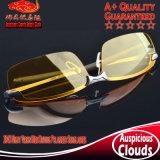 3043 hombres de la visión nocturna que conducen las gafas de sol polarizadas