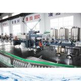 Automatisches reines Wasser-abfüllende Füllmaschine