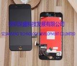 Handy-Note LCD-Bildschirm für iPhone 7g Leuchtkristallanzeige für Abwechslung 5.5inch
