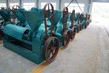 Máquina da imprensa de /Oil da imprensa do extrator do petróleo de semente do girassol da fonte da fábrica de Yzyx120j/petróleo
