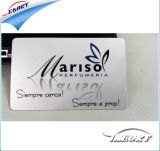 T5577 칩을%s 가진 PVC 근접 지능적인 RFID 호텔 키 카드