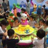 De binnen Lijst van het Zand van het Stuk speelgoed van de Speelplaats Onderwijs voor Kinderen (zj-st-36)