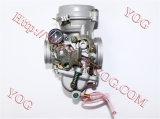 Carburatore Moto Carburador Bajaj Pulsar-200 del motociclo