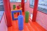 Juguetes inflables juguetes, cabrito, el diseño de Buss proveedor inflables