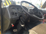 Qy50K-II ha utilizzato la gru del camion della gru XCMG Qy25K5 nella vendita di Schang-Hai