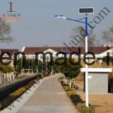 Solarstraßenbeleuchtung des Förderung-Preis-70W IP68