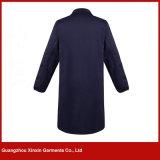 주문을 받아서 만들어진 좋은 품질 남자 여자 일 재킷 공급자 (W253)