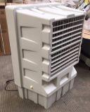 Dispositivo di raffreddamento di aria evaporativo portatile di Commerical 12000m3/H