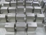Equipamento automático de moagem de CNC, parte da máquina de moagem