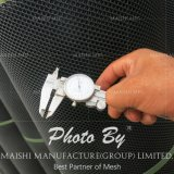 Защита трубопроводов Rockguard сетка HDPE сетка