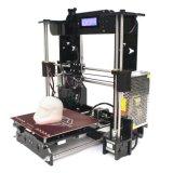 최신 판매 가족을%s 탁상용 3D 인쇄 기계 기계