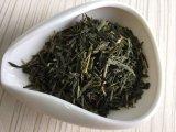 StandardSencha chinesischer grüner Tee China-Tee EU-