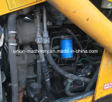 Usa Retroexcavadora Jcb Jcb3cx Origianl Precio barato para la venta caliente