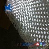 Tissu nomade tissé par fibres de verre Ewr200 d'E