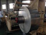 Aluminiumlegierung 1197 für Teile