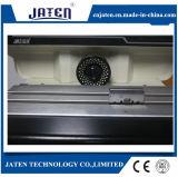 Proyector de perfil óptico horizontal (HB16-3015)