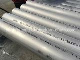Bwss/304 astma-312 sch-5s 88.9XPijp 2.11X 6000mm