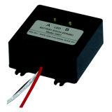 연산 축전지 전압이 고품질 2*12V 납축 전지 프로텍터에 의하여, 균형을 잡는다