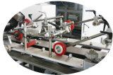 Sac en papier kraft Making Machine Square bas fabriqués en Chine