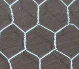 Galvanized Netting Hexagonal Wire Mesh Chicken Wire Mesh