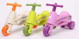 China-Lieferanten-Baby-Fahrrad mit Cer-Bescheinigung