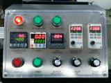 22lb café torréfacteur/10kg Machine torréfaction de café/10kg Coffee Roasters L'équipement commercial