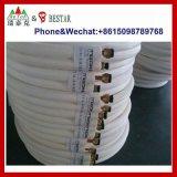 Acondicionador de aire con aislamiento de piezas de tubo de cobre para la instalación de conexión (kit).