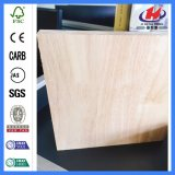 Rubber Wood Furniture Bathroom Cabinet