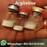 99% de pureté Argireline Poudre pour Anti-Wrinkle 616204-22-9