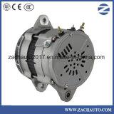 Генератор переменного тока для компании Caterpillar 3406 размер 14,6 л C12/C15/C16, Лестер 12349, 1012118120