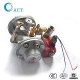 Riduttori di vendita caldi di atto CNG con buona qualità Br-01