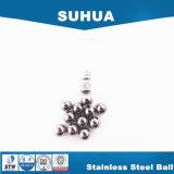 Лучше всего продавать индивидуальные шарики из нержавеющей стали с шариками, хромированные стальные шарики